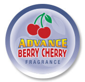 Advance Berry Cherry Fragrance