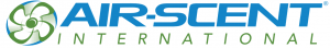 Air-Scent International Logo Surco Partner
