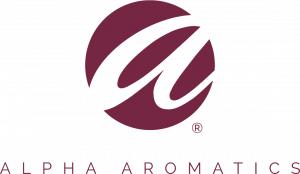 Apha Aromatics Logo Suro Partner