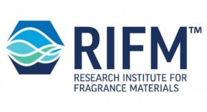RIFM Logo Surco PT Products