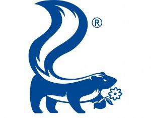 Sucro Portable Sanitation Skunk Logo Reigister