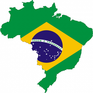 Brazil Portable Sanitation Distributor Opportunity