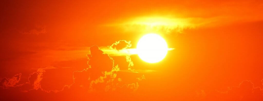Surco Extreme Heat Odor Control PT Sanitation