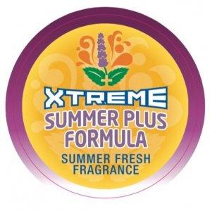 Summer Fresh Fragrance Odor Control