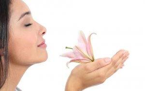 Most Intense PT Fragranced Odor Control
