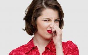 Surco Superior Odor Control Products